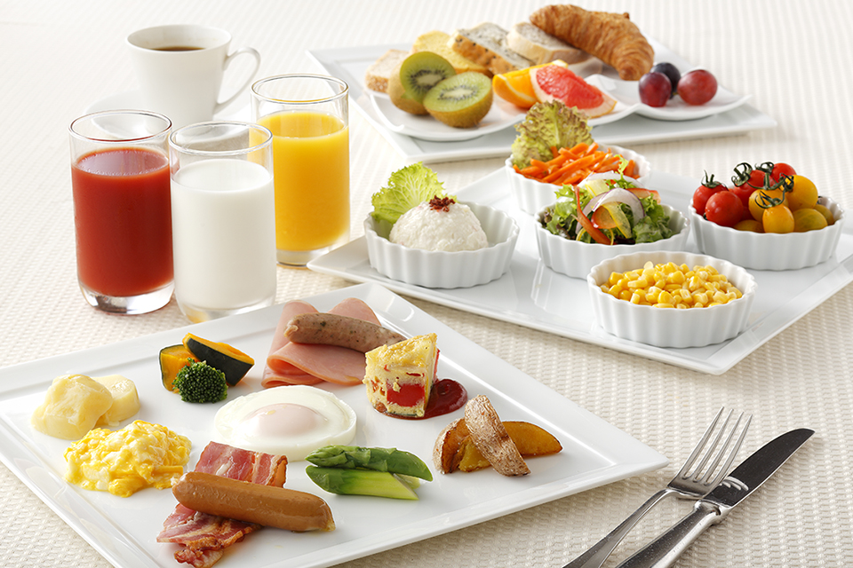 https://www.tokyuhotels.co.jp/akasaka-e/restaurant/breakfast/images/restaurant_breakfast_images_04.jpg