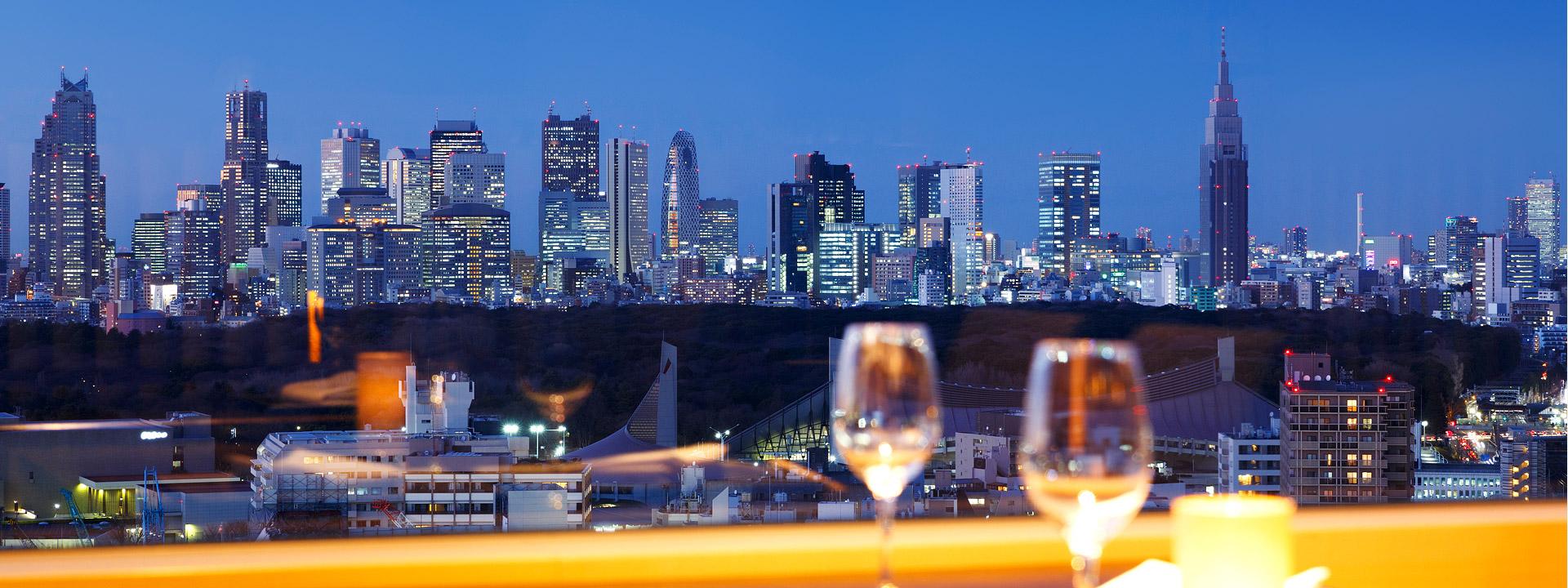 https://www.tokyuhotels.co.jp/shibuya-e/restaurant/images/restaurant_images_01.jpg