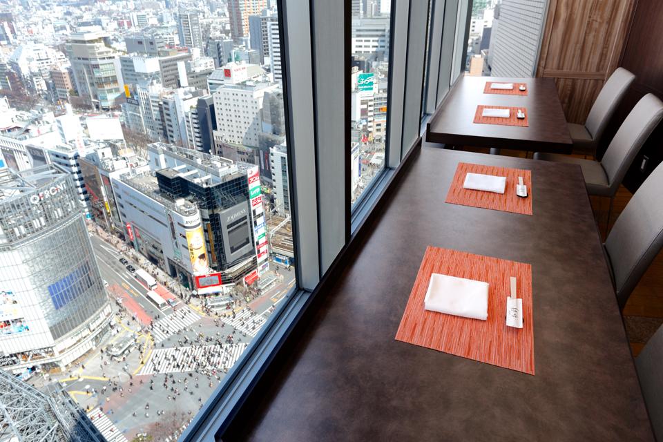 https://www.tokyuhotels.co.jp/shibuya-e/restaurant/shunsai/images/restaurant_shunsai_images_05.jpg